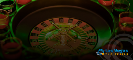 3 Reasons why Joining a Spin Palace Casino Forum is a Good Idea