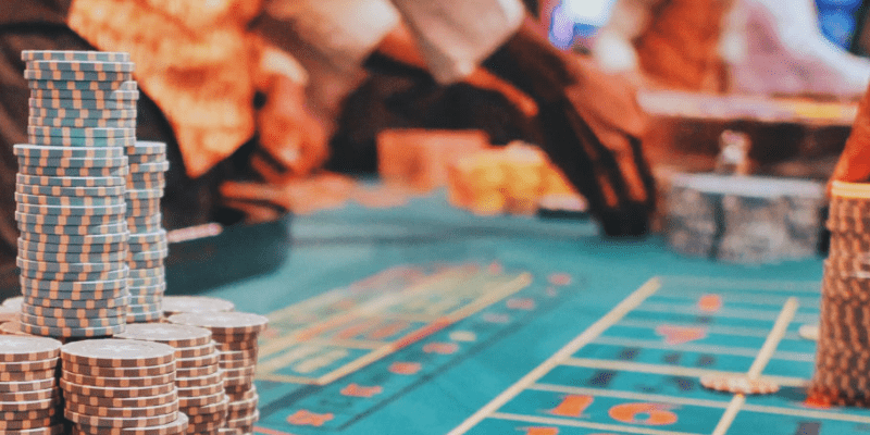 Featured PostImages 3 Reasons why Joining a Spin Palace Casino Forum is a Good Idea Focus - 3 Reasons why Joining a Spin Palace Casino Forum is a Good Idea