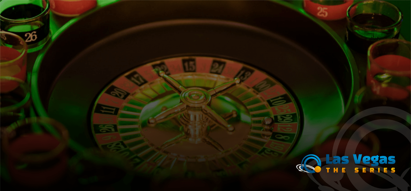 Featured PostImages 3 Reasons why Joining a Spin Palace Casino Forum is a Good Idea - 3 Reasons why Joining a Spin Palace Casino Forum is a Good Idea
