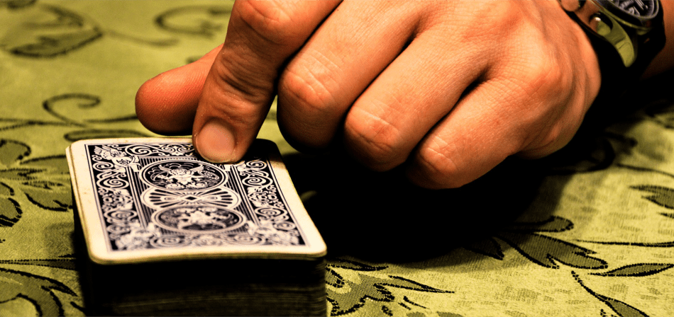 Featured PostImages OnlineGamblingGuide Gambling addiction - Online Gambling Guide