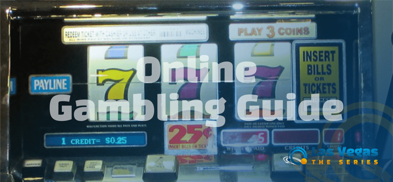 Featured PostImages OnlineGamblingGuide - Online Gambling Guide