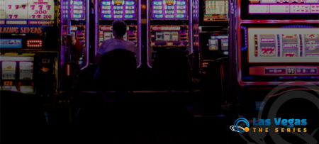 All You Need to Know Before Joining Spin Palace Casino