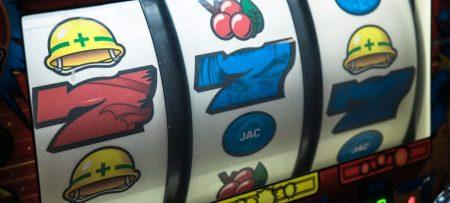The Best Popular Pokies in Spin Casino