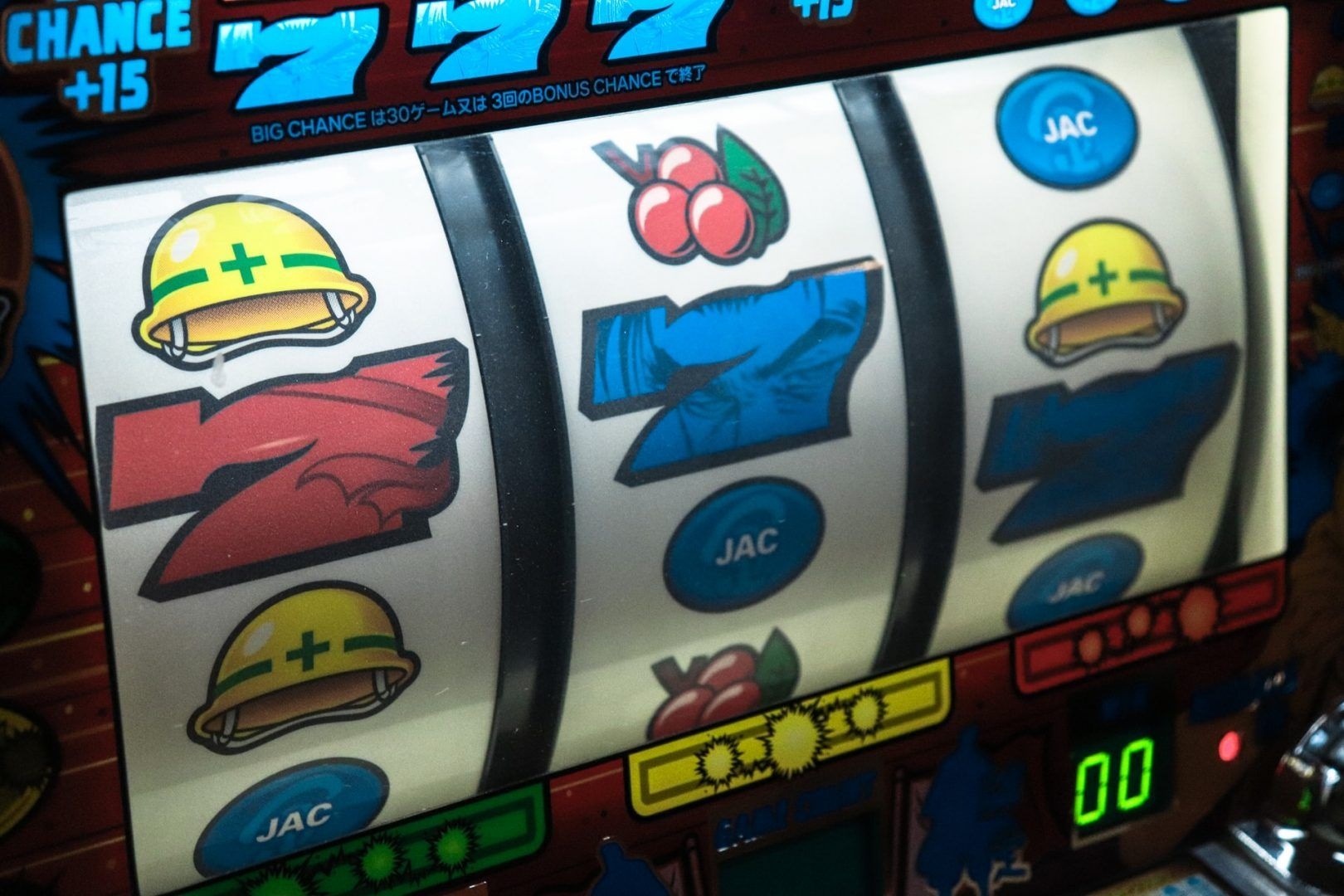 Spin Casino Slots - The Best Popular Pokies in Spin Casino