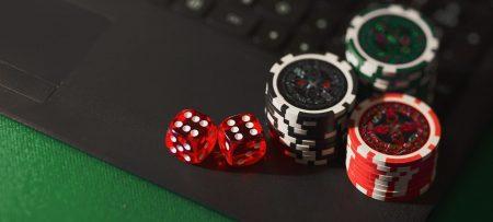 Deposit Options at Spin Casino