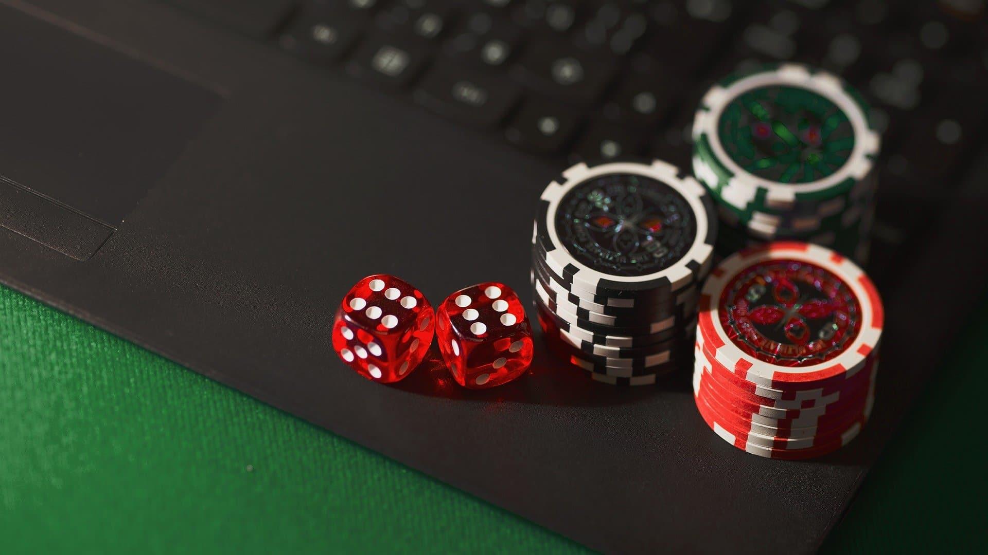 deposit options spin casino - Deposit Options at Spin Casino